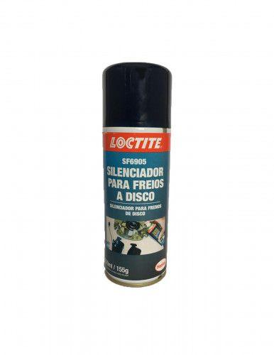 Kit Loctite + WD-40
