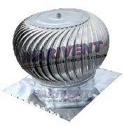12 Exaustores Industrial Eólico Industrial Comercial 22
