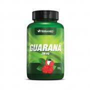 Guaraná Pó 100Gr Herbamed