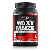 Waxy Maize Carboidrato 900g FTW
