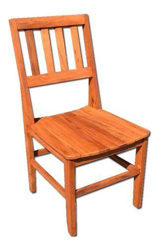 Cadeira Cambury Demolição Promoção Imperdível