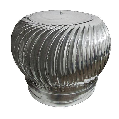 Exaustor Industrial Eólico Marivent Stander 545mm