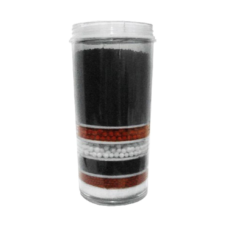 Refil Para Filtro Mineralizador de Água Acqua Vitta Estillo Padrão