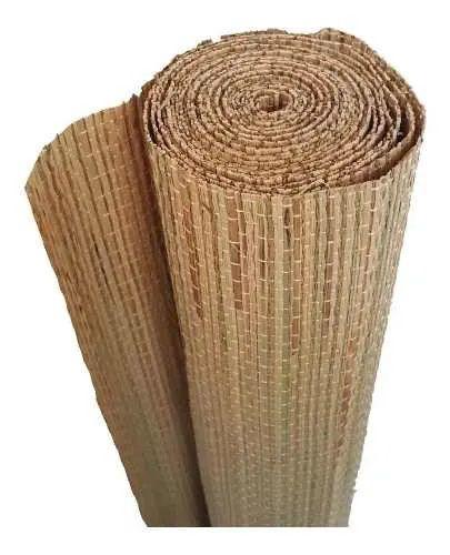 Tapete, Esteira, 1mx0,50cm Forro para Pergolado Decoração