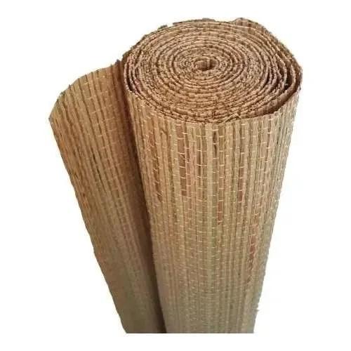 Tapete, Esteira, 1mx0,60cm Forro para Pergolado Decoração