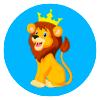 Tabuleiros Rei