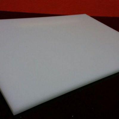 PLACA para alisar e cortar PASTA Americana ( antiaderente ) 50x50