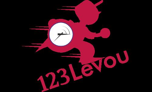 123 Levou