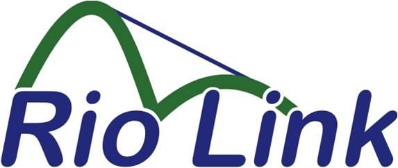 Rio Link