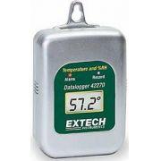 42270 - Dataloger de temperatura e humidade