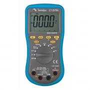 ET2076A - Multímetro digital com Interface