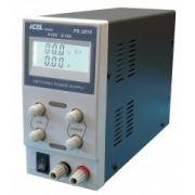 PS3010 - Fonte de Alimentação 32V, 10A