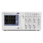 TBS1152 - Osciloscópio digital Tektronix 150MHz