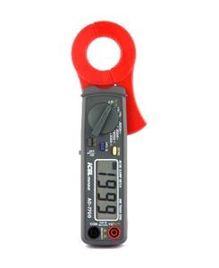 AD7700 - Alicate Digital Icel Tensão DC: 200V AC: 600V Corrente AC/DC 600A  - Rio Link