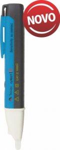 ezAlert I Detector / Testador de Tensão Minipa  - Rio Link