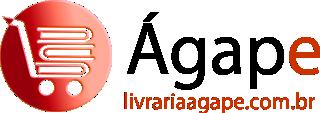 livrariaagape.com.br