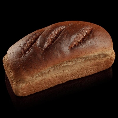 Pão | Dominus  - Padaria do Mosteiro
