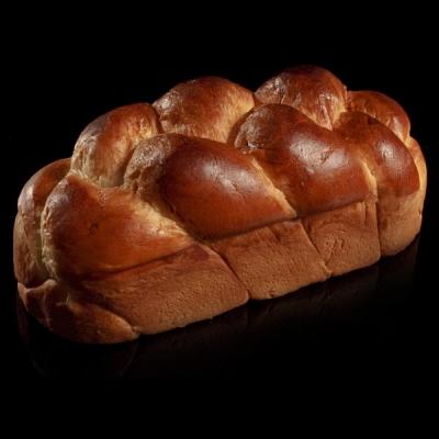 Pão | São Bento  - Padaria do Mosteiro