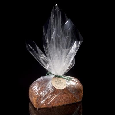 Pão | São Joachim  - Padaria do Mosteiro