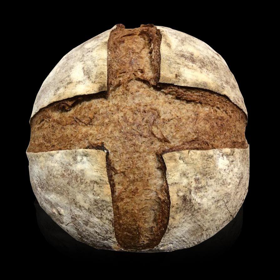 Pão | São Philippi  - Padaria do Mosteiro