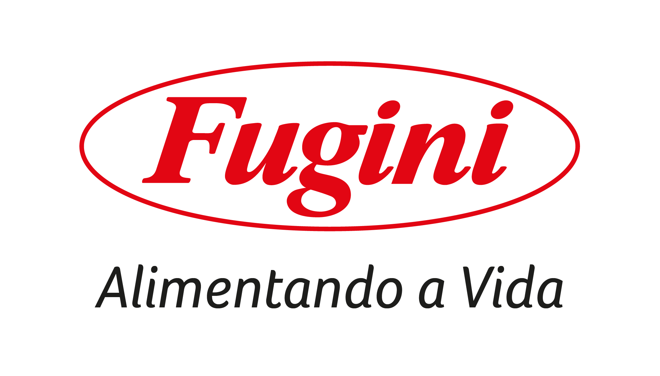 Fugini E-commerce