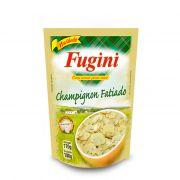 Champignon Fatiado 100g Fugini