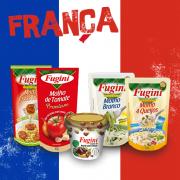 Kit França