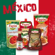 Kit México