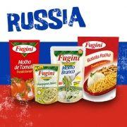 Kit Russia
