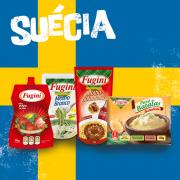 Kit Suécia