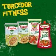 Kit Torcedor Fitness