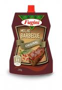 Molho Barbecue Sachê 200g Fugini