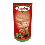 Molho de Tomate Mediterrâneo 340g Fugini