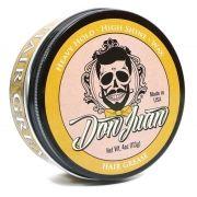 Don Juan Hair Grease - Cera para Cabelo Masculino - 113g