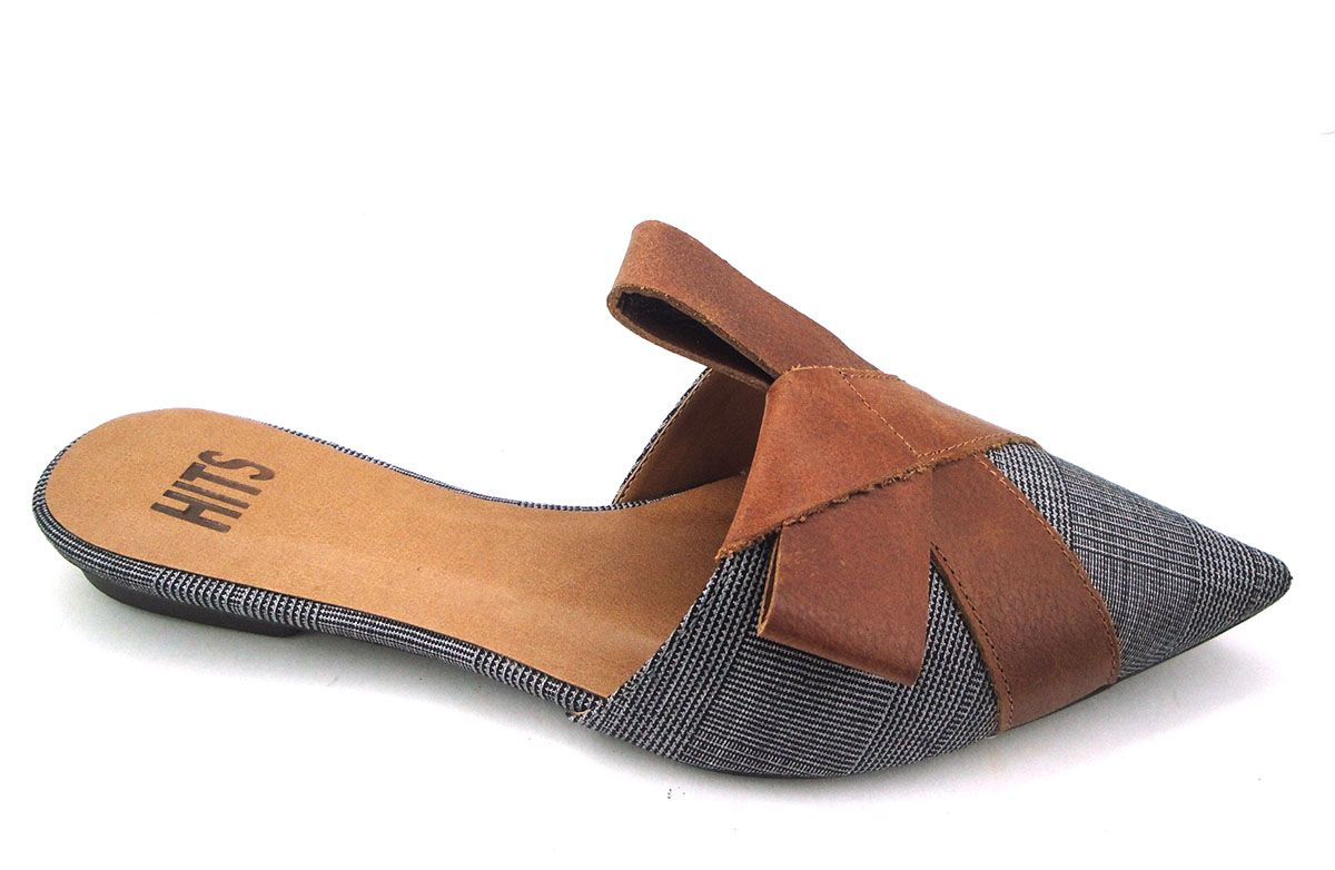 Mule 590-3801