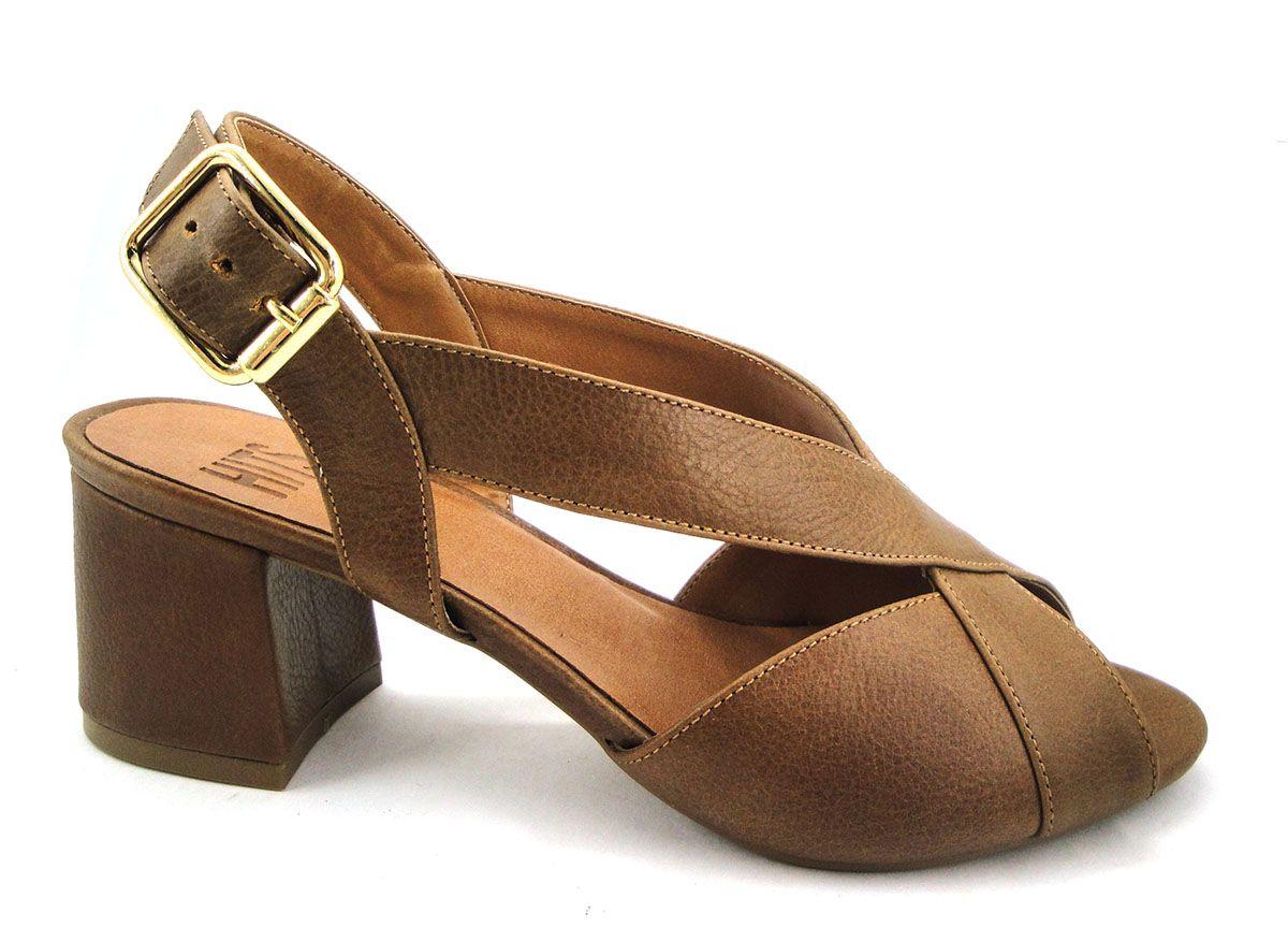 Sandália 136-3840