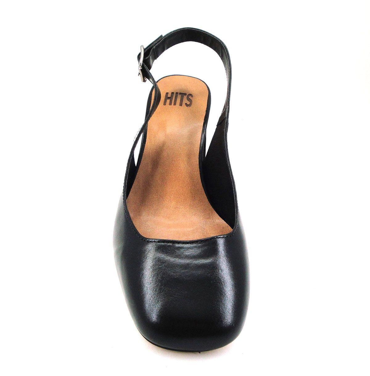 Sapato 162-3903