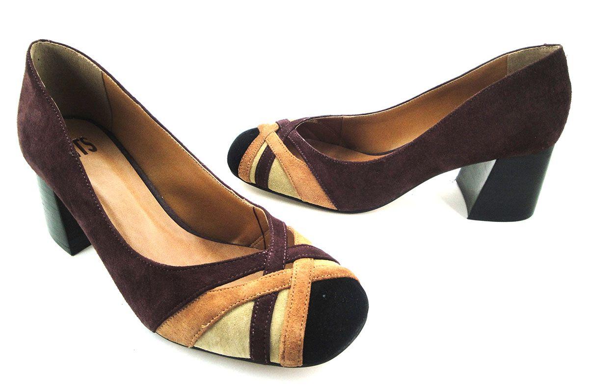 Sapato 162-3999