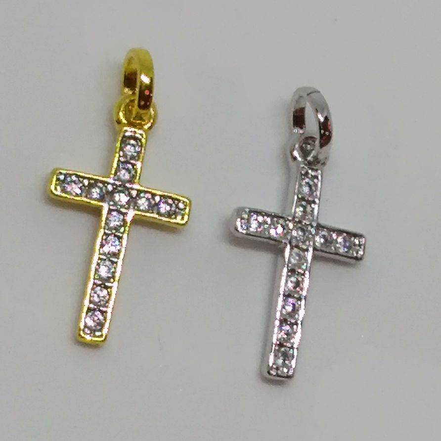 Pingente Crucifixo