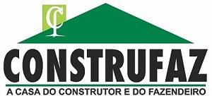 Construfaz