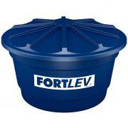 Caixa D'água Fortlev Polietileno 500 litros  (à vista)