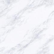 PISO INCENOR  35X35 PSI61060