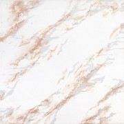 PISO INCENOR 35cm x 35cm PSI61070 (A)