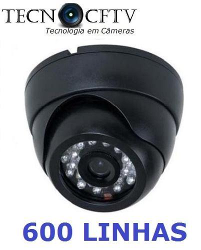 Kit Cftv 32 Cameras Sony Dvr 32 Canais Plat. + Hd 2tb