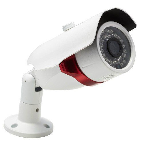 Kit Cftv Dvr 32 Canais Intelbras 1032 Ahd 32 Camera 720p
