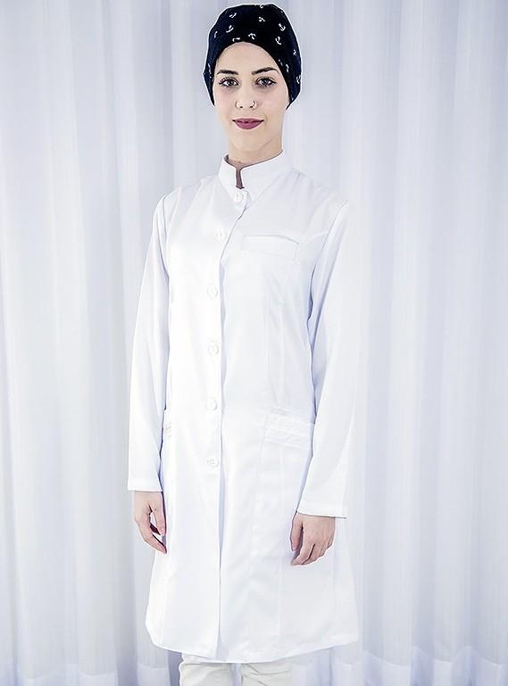 Modelo Feminino Anne