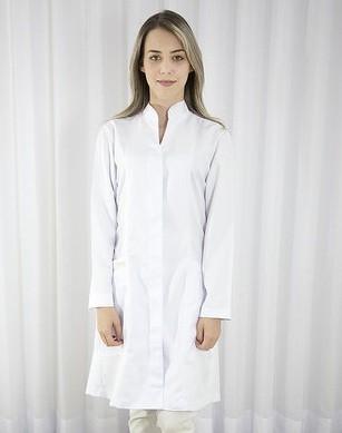 Modelo Feminino Diane