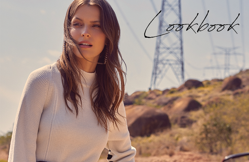 lookbook viviane furrier inverno 18 on the road