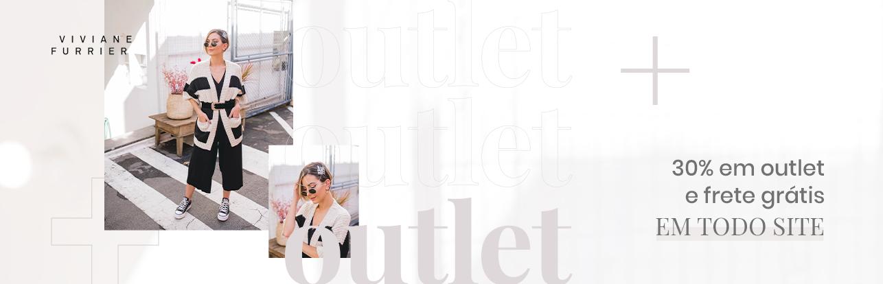 coleção inverno 19  |  outlet