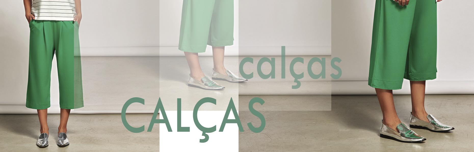 coleção verão 21 - horizontes |  calças